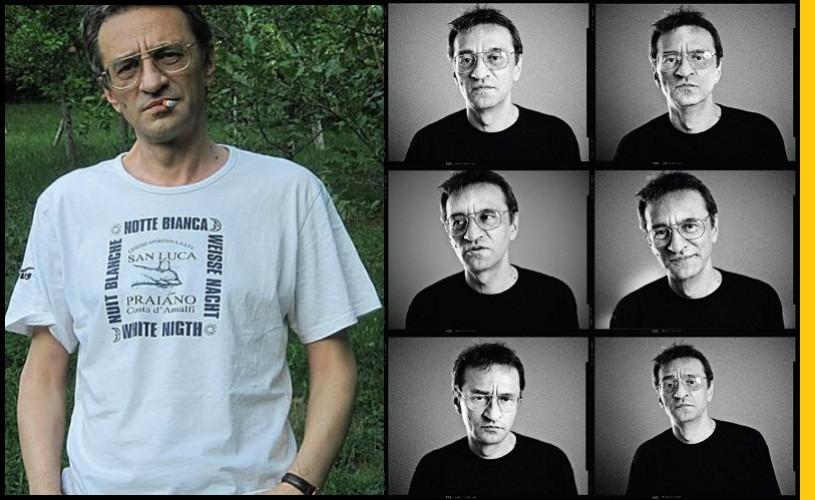 Razvan Petrescu, 58. La mulţi ani!