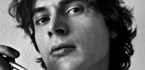 """Alexandru Pamfile, regizor: """"Există o schizofrenie totală între teatre și tinerii care ies din facultate"""""""