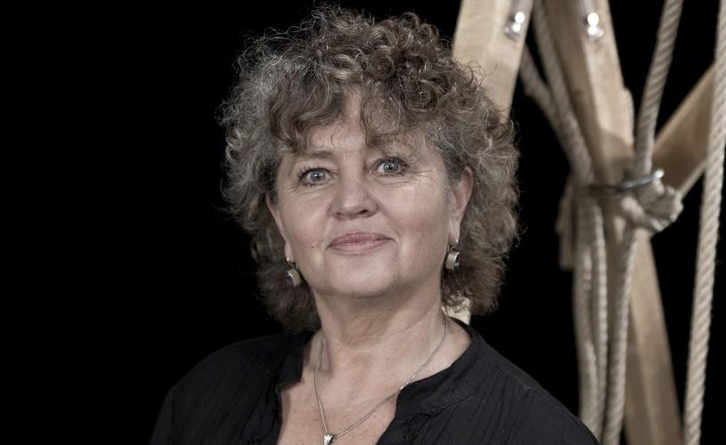 Diana Lupescu, 60. La mulţi ani!