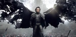 Întâlnire cu <strong>Dracula</strong>