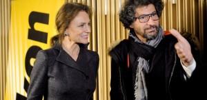 Săli pline și proiecții suplimentare la Les Films de Cannes a Bucarest