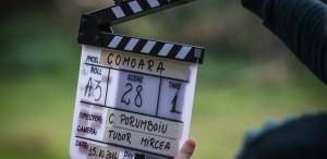 Comoara, de Corneliu Porumboiu, printre cele mai aşteptate filme ale anului 2015
