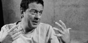 "<strong>Alexandru Darie</strong>, regizor: ""Rebengiuc - președinte, Mălăele - prim-ministru!"""