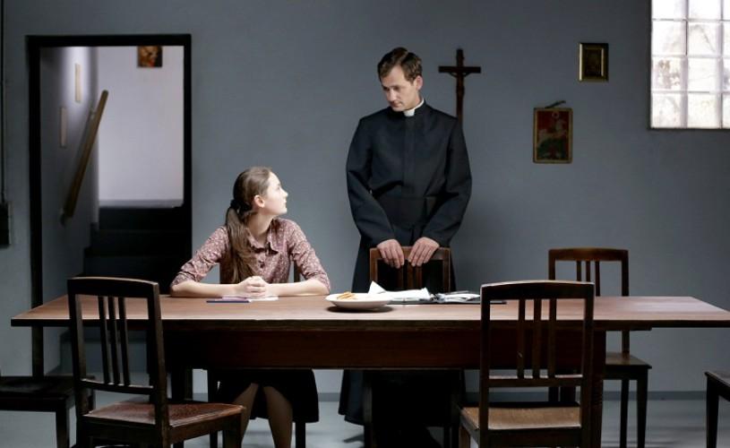 Zilele Filmului German, la Bucureşti – 12 producţii de succes ale ultimilor ani