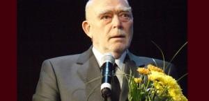 Mircea Albulescu la 80 de ani - O excelență a teatrului și filmului românesc