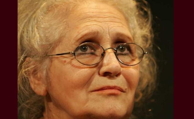 Istoria vorbită a teatrului și filmului românesc, la UNATC
