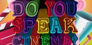 Liceenii iau cu asalt Cinema-Edu
