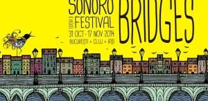 Peste 35 de artişti internaţionali, la Festivalul SoNoRo