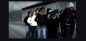 Cinepolitica Extra Time - 25 de ani la căderea Zidului Berlinului