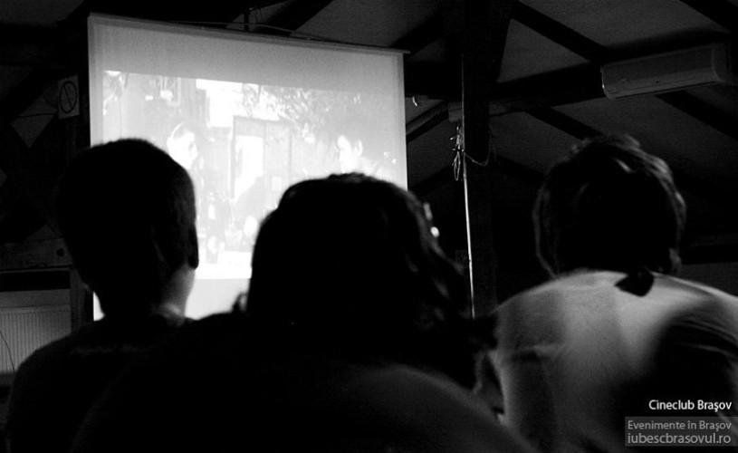 Filme despre Primul Razboi Mondial