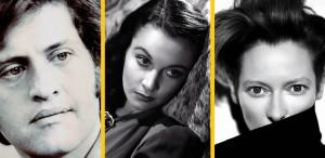 Joe Dassin, Vivien Leigh, Tilda Swinton - Ştiaţi că...?