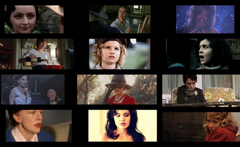 13 filme biografice despre femei puternice