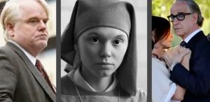 Top Ziarul Metropolis: <strong>Cele mai bune</strong> filme străine ale anului (în cinematografe)
