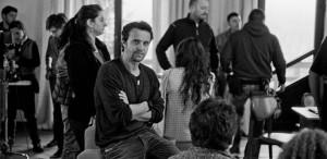Dorian Boguţă frânge inimi în filmul ALT LOVE BUILDING