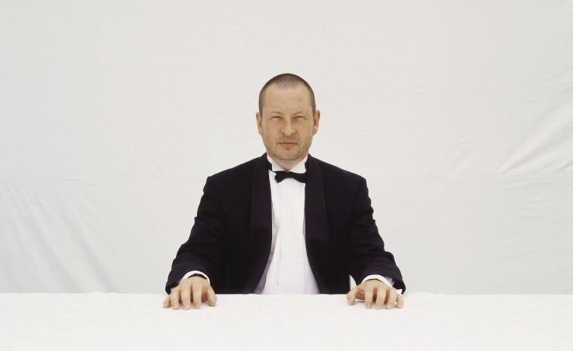 Lars von Trier, îngrijorat că nu va mai putea face filme, întrucât nu mai consumă alcool şi droguri