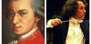 Recviemul lui Mozart, la Ateneu - 25 de ani de la Revoluție