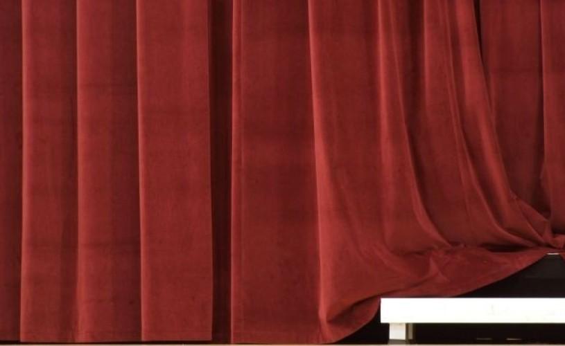 Programul teatrelor bucureştene,  8 – 14 decembrie