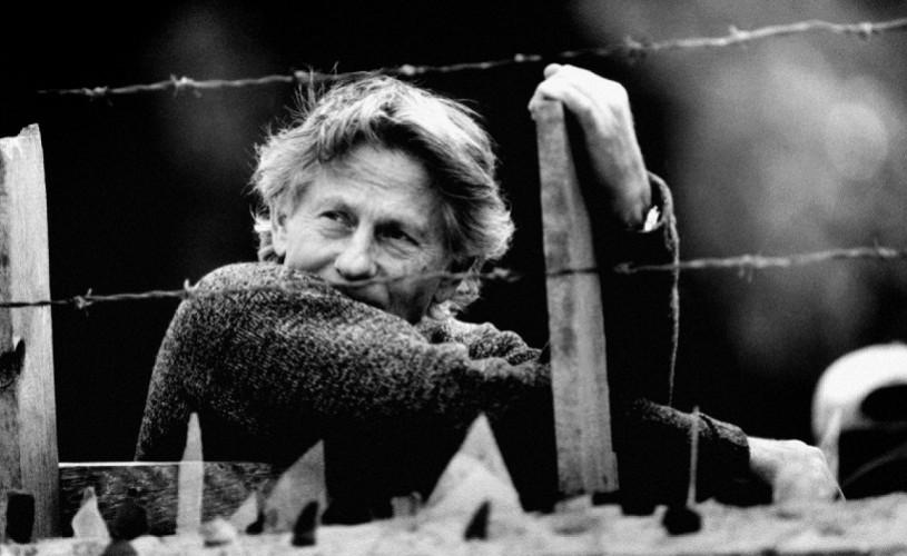 Avocaţii lui Roman Polanski solicită închiderea dosarului cineastului acuzat de pedofilie