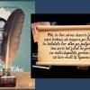 citate despre prietenie in franceza Razvan Petrescu,