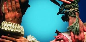 Artistii pentru artisti - UNITER oferă sprijin financiar unor artişti, de Crăciun