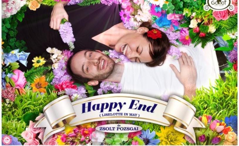 În ce constă un final fericit?