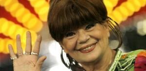 Cristina Stamate, operată pe cord deschis