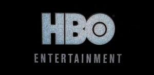 HBO, la liber pentru 3 zile