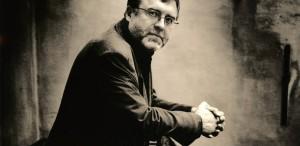 Matei Visniec, 59. La mulţi ani!