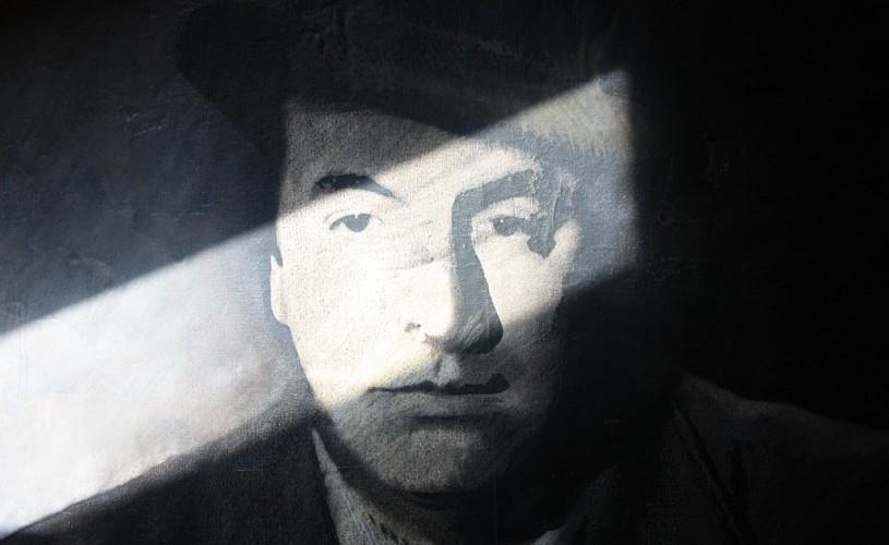 Pablo Neruda – moartea poetului laureat cu premiul Nobel anchetată din nou în Chile
