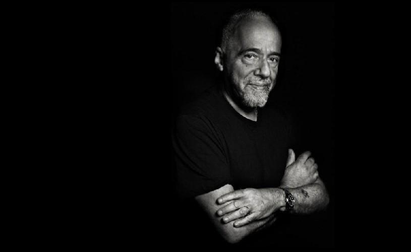 Paulo Coelho va înfiinţa un muzeu virtual în Elveţia