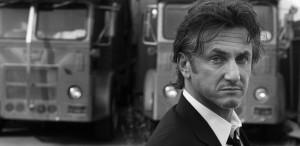 César onorific pentru Sean Penn