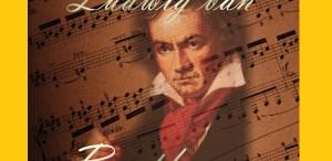 Beethoven şi-a compus capodoperele în concordanţă cu ritmul neregulat al inimii sale / STUDIU