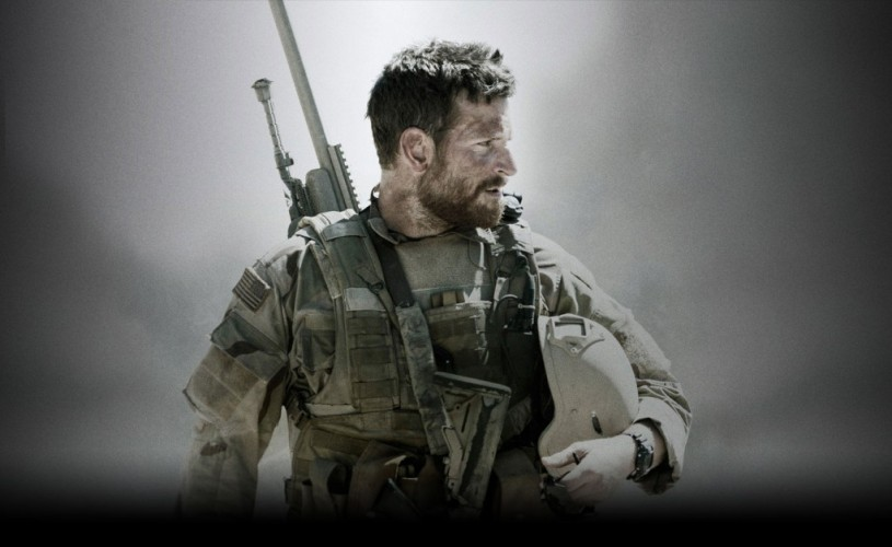<strong>American Sniper</strong>. Ţintele lui Clint Eastwood