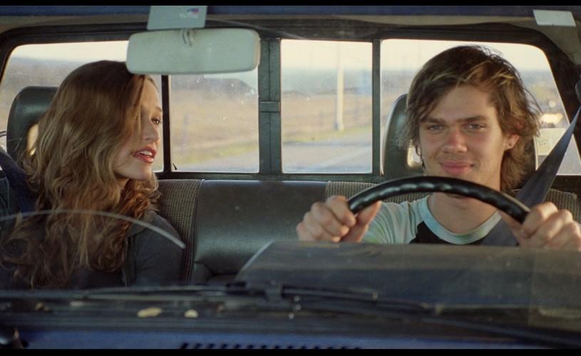 Boyhood, Michael Keaton şi Julianne Moore, câştigătorii Critics Choice Movie Awards