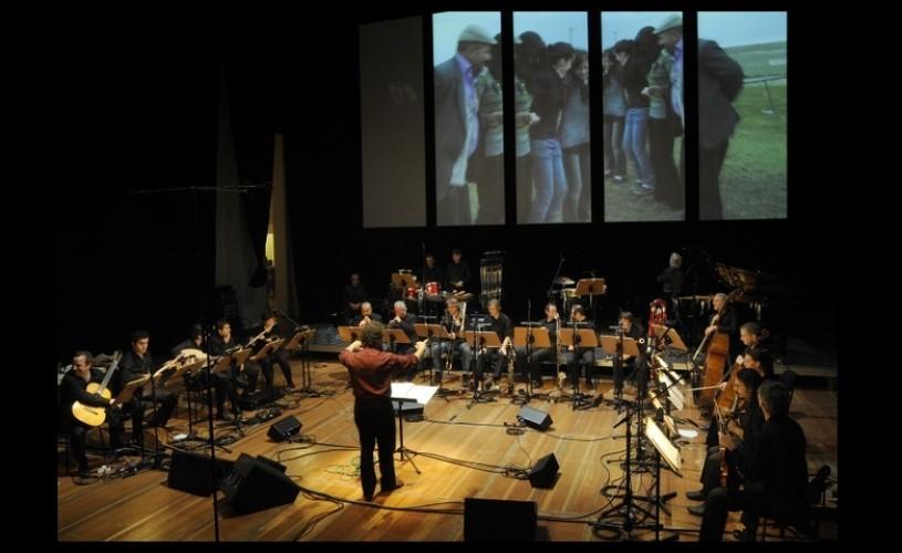 Hasretim, filmul premiat de UNESCO în 2011, la cinema Elvira Popescu