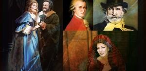 10 lucruri pe care nu le știați despre <strong>capodoperele Operei</strong>