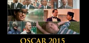 Oscar 2015 - Lista nominalizărilor din acest an