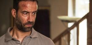 """<strong>Șerban Pavlu</strong>: """"Niciodată nu poți judeca publicul"""""""