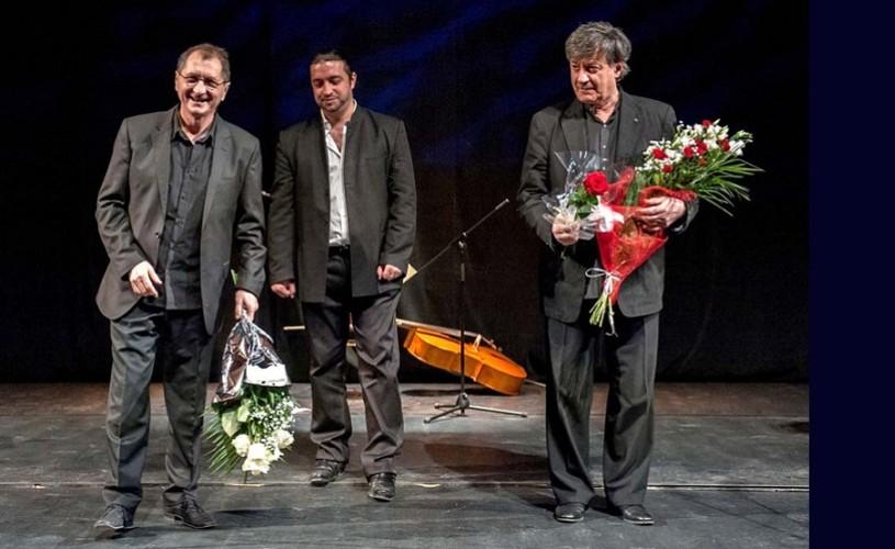 Programul teatrelor din Bucureşti, 26 ianuarie – 1 februarie