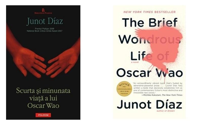 TOP / Cele mai bune cărţi ale secolului 21