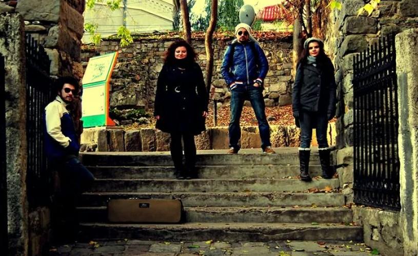 Solartis – muzică de cameră la Ateneul Român