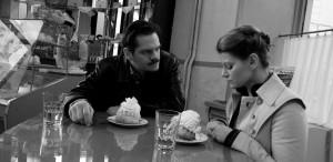Premiile Gopo 2015: 81 de filme româneşti, eligibile pentru nominalizări