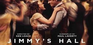 Jimmy's Hall, de Ken Loach, din 6 martie în cinematografe