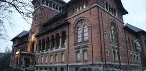 Muzeul Ţăranului Român, 25 de ani de la (re)fondarea sa