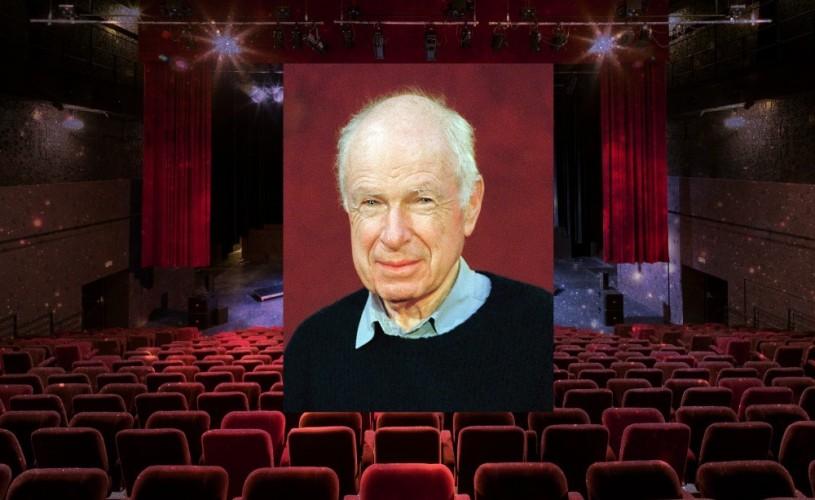 """Lecția lui Peter Brook: """"Orice public are teatrul pe care-l <strong>merită</strong>"""""""