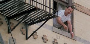 Robert De Niro pune pe muzică