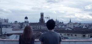 Stockholm, câştigătorul TIFF 2014, în cinematografe din 13 februarie