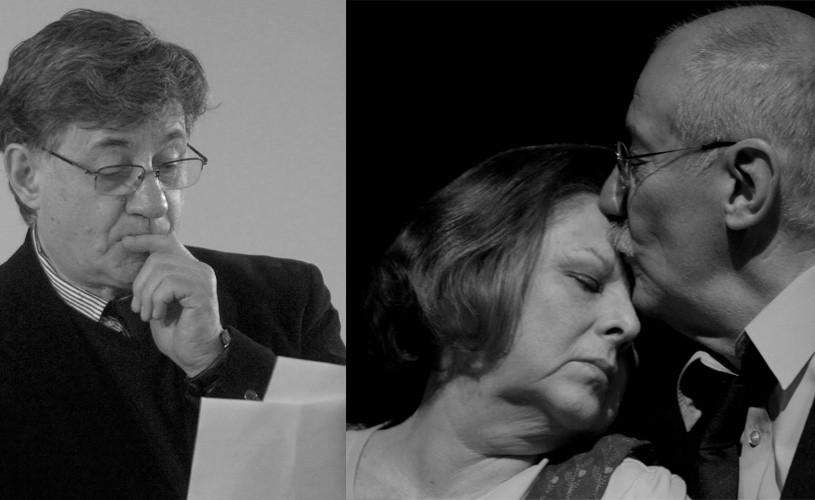 A fost odata ca niciodată – poveşti cu Ion Caramitru, Mariana Mihuţ şi Victor Rebengiuc