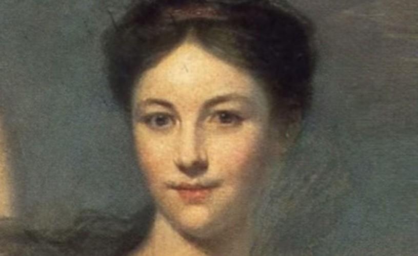 Portretul feminin în 500 de ani de artă
