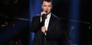 GRAMMY 2015: Sam Smith a triumfat la patru categorii, Beck - cel mai bun album